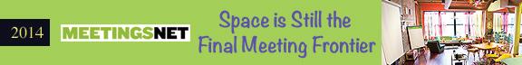 2014 Meetings Net