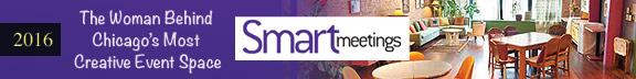 Smart Meetings - 2016