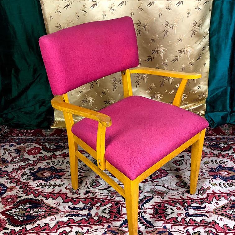 Creative Furniture- Interior Design
