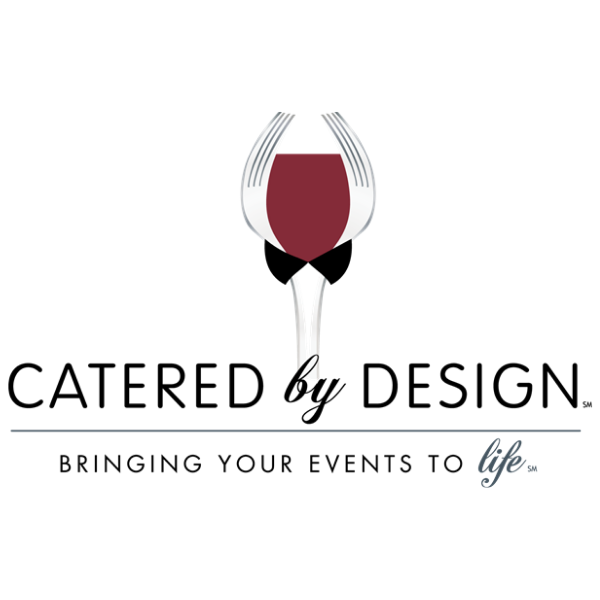 Catered by Design